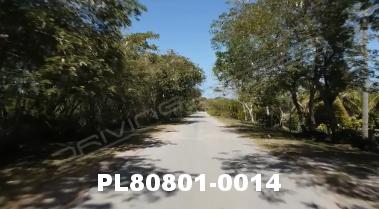 Vimeo clip HD & 4k Driving Plates Saipan, CNMI PL80801-0014