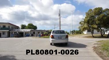 Vimeo clip HD & 4k Driving Plates Saipan, CNMI PL80801-0026