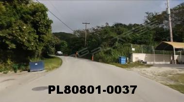 Vimeo clip HD & 4k Driving Plates Saipan, CNMI PL80801-0037