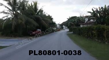 Vimeo clip HD & 4k Driving Plates Saipan, CNMI PL80801-0038