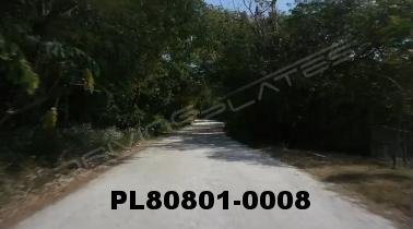 Vimeo clip HD & 4k Driving Plates Saipan, CNMI PL80801-0008