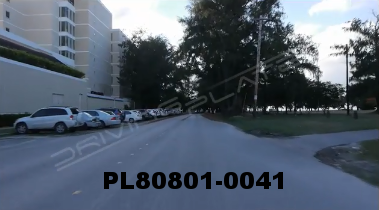 Vimeo clip HD & 4k Driving Plates Saipan, CNMI PL80801-0041