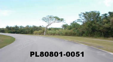Vimeo clip HD & 4k Driving Plates Saipan, CNMI PL80801-0051
