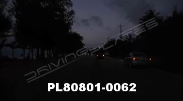 Vimeo clip HD & 4k Driving Plates Saipan, CNMI PL80801-0062