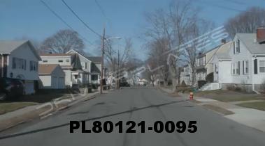 Vimeo clip HD & 4k Driving Plates Salem, MA PL80121-0095