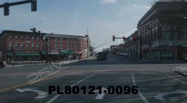 Vimeo clip HD & 4k Driving Plates Salem, MA PL80121-0096