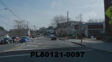 Vimeo clip HD & 4k Driving Plates Salem, MA PL80121-0097