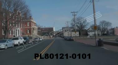 Vimeo clip HD & 4k Driving Plates Salem, MA PL80121-0101