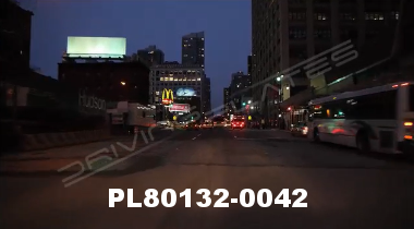 Vimeo clip HD & 4k Driving Plates New York City, NY PL80132-0042