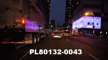 Vimeo clip HD & 4k Driving Plates New York City, NY PL80132-0043