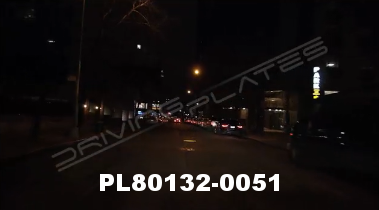 Vimeo clip HD & 4k Driving Plates New York City, NY PL80132-0051