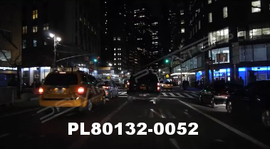 Vimeo clip HD & 4k Driving Plates New York City, NY PL80132-0052