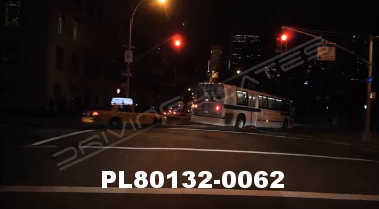 Vimeo clip HD & 4k Driving Plates New York City, NY PL80132-0062