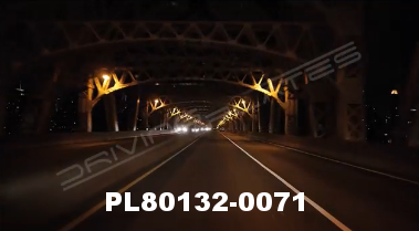 Vimeo clip HD & 4k Driving Plates New York City, NY PL80132-0071
