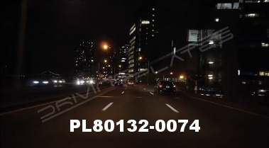 Vimeo clip HD & 4k Driving Plates New York City, NY PL80132-0074