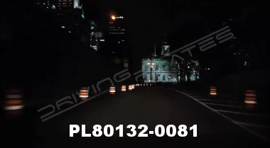 Vimeo clip HD & 4k Driving Plates New York City, NY PL80132-0081