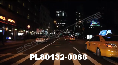 Vimeo clip HD & 4k Driving Plates New York City, NY PL80132-0086