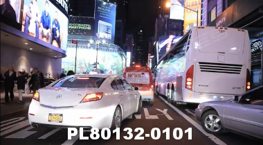 Vimeo clip HD & 4k Driving Plates New York City, NY PL80132-0101