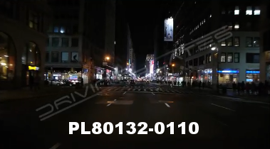 Vimeo clip HD & 4k Driving Plates New York City, NY PL80132-0110
