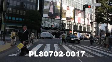 Vimeo clip HD & 4k Driving Plates Tokyo, Japan PL80702-0017