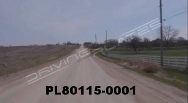 Vimeo clip HD & 4k Driving Plates Clinton, IA PL80115-0001