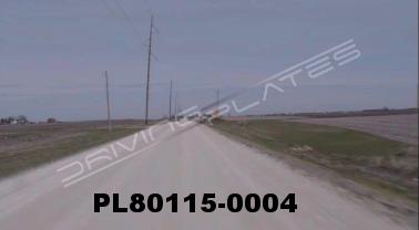 Vimeo clip HD & 4k Driving Plates Clinton, IA PL80115-0004