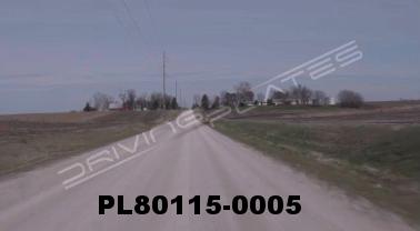 Vimeo clip HD & 4k Driving Plates Clinton, IA PL80115-0005