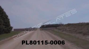 Vimeo clip HD & 4k Driving Plates Clinton, IA PL80115-0006
