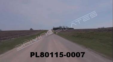 Vimeo clip HD & 4k Driving Plates Clinton, IA PL80115-0007