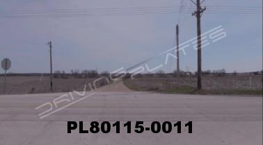 Vimeo clip HD & 4k Driving Plates Clinton, IA PL80115-0011