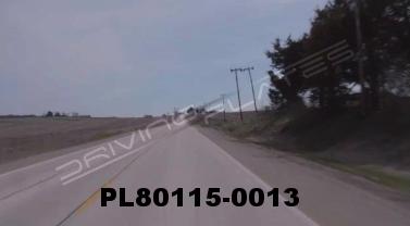 Vimeo clip HD & 4k Driving Plates Clinton, IA PL80115-0013