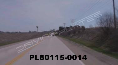Vimeo clip HD & 4k Driving Plates Clinton, IA PL80115-0014