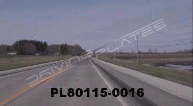 Vimeo clip HD & 4k Driving Plates Clinton, IA PL80115-0016