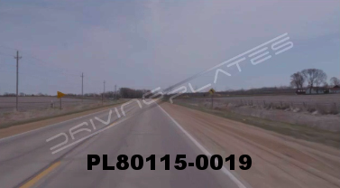 Vimeo clip HD & 4k Driving Plates Clinton, IA PL80115-0019