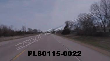 Vimeo clip HD & 4k Driving Plates Clinton, IA PL80115-0022