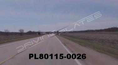 Vimeo clip HD & 4k Driving Plates Clinton, IA PL80115-0026
