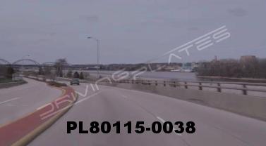 Vimeo clip HD & 4k Driving Plates Clinton, IA PL80115-0038