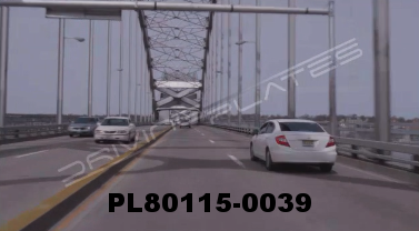 Vimeo clip HD & 4k Driving Plates Clinton, IA PL80115-0039