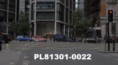 Vimeo clip HD & 4k Driving Plates London, England PL81301-0022
