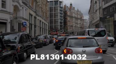 Vimeo clip HD & 4k Driving Plates London, England PL81301-0032