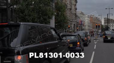 Vimeo clip HD & 4k Driving Plates London, England PL81301-0033