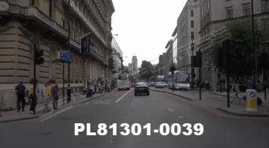 Vimeo clip HD & 4k Driving Plates London, England PL81301-0039
