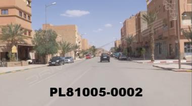 Vimeo clip HD & 4k Driving Plates Mountains, Morocco PL81005-0002