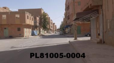 Vimeo clip HD & 4k Driving Plates Mountains, Morocco PL81005-0004