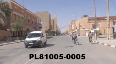 Vimeo clip HD & 4k Driving Plates Mountains, Morocco PL81005-0005