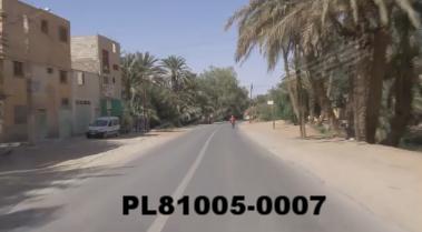 Vimeo clip HD & 4k Driving Plates Mountains, Morocco PL81005-0007