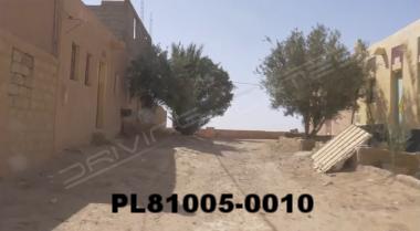 Vimeo clip HD & 4k Driving Plates Mountains, Morocco PL81005-0010