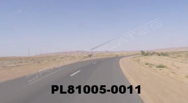 Vimeo clip HD & 4k Driving Plates Mountains, Morocco PL81005-0011