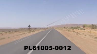 Vimeo clip HD & 4k Driving Plates Mountains, Morocco PL81005-0012