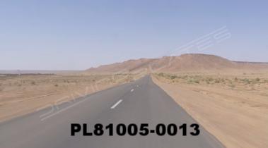 Vimeo clip HD & 4k Driving Plates Mountains, Morocco PL81005-0013